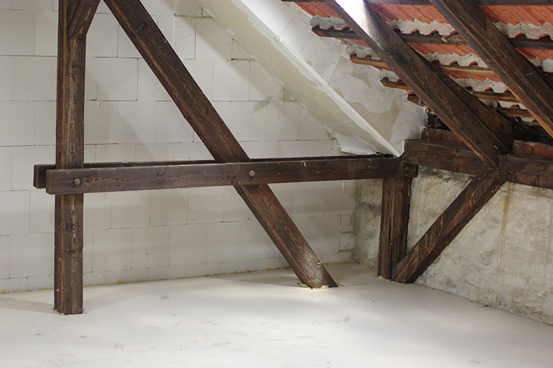 Need Permission Loft Conversion in Gloucester Gloucestershire